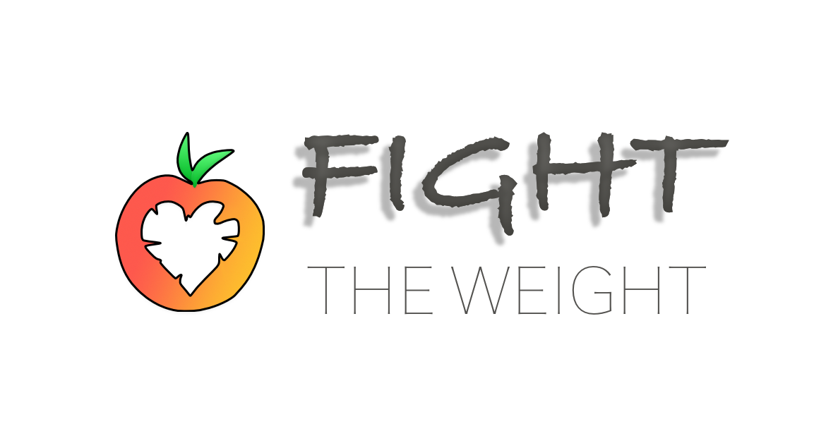 Fight the Weight